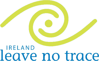 Ireland Leave No Trace